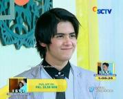 Aliando GGS Returns Episode 31