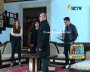 Foto Keluarga Agra GGS Returns Episode 41