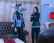 Jessica dan Bunda Ratu GGS Returns Episode 36