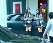 Liora dan Keysa GGS Returns Episode 32
