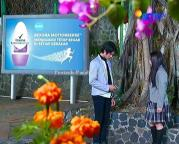 Mesra Aliando dan Prilly GGS Returns Episode 39