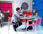 Pedro dan Liora GGS Returns Episode 32