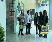 Pemain GGS Returns Episode 31