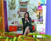 Prilly GGS Returns Episode 25