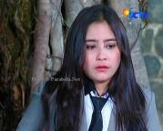 Prilly GGS Returns Episode 39