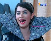Ratu Kegelapan GGS Returns Episode 36