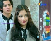 Romantis Aliando dan Prilly GGS Returns Episode 23