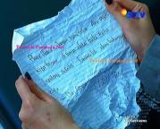 Surat Tristan untuk Jessica GGS Returns Episode 48