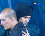 Agra dan Tristan GGS Returns Episode 55
