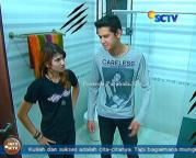Foto Pemain GGS Returns Episode 52-2