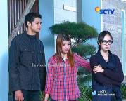 Foto Pemain GGS Returns Episode 54-1