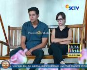 Mesra Louis dan Keysa GGS Returns Episode 51