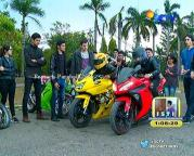 Pemain GGS Returns Episode 51