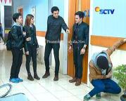 Pemain GGS Returns Episode 54-1