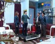 Pemain GGS Returns Episode 54-6