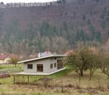 Rodinný dom, Ružomberok-Biely Potok / bistan.sk