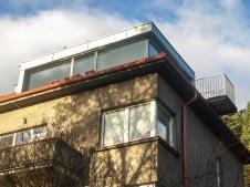 Podkrovie bytového domu, Ružomberok-Malé Tatry/bistan.sk