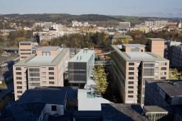 Krajské kultúrne a vzdelávacie centrum, Zlín/bistan.sk
