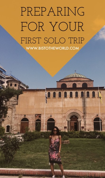 Hagia Sofia Thessaloniki