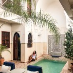Riads vs Hotels- Where to Stay in Marrakech
