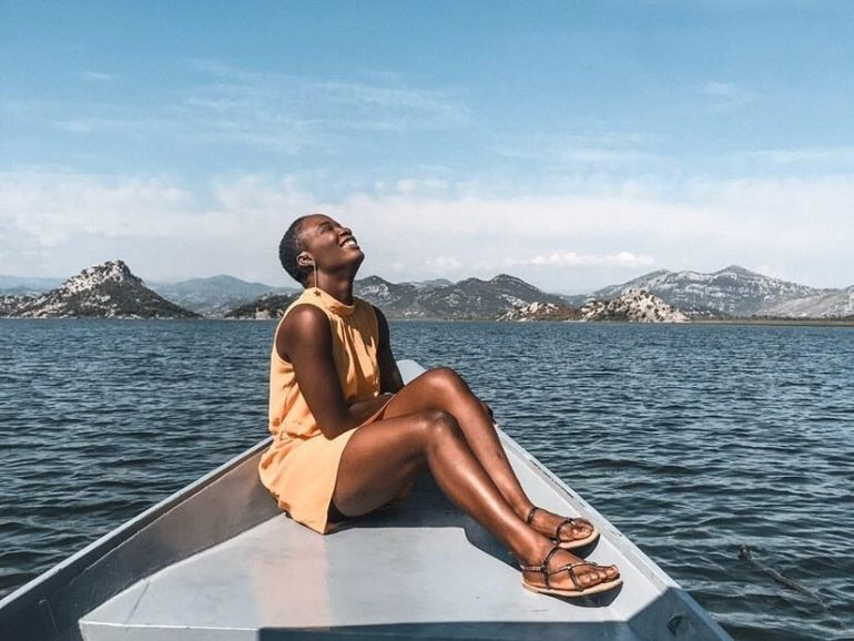 8 Best Solo Travel Destinations For Black Women Bis To The World