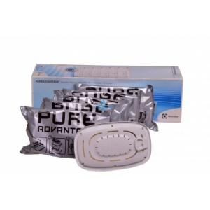 Filter PureAdvantage 6kom