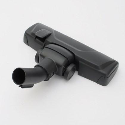 Četka siva Bano ∅ 32mm
