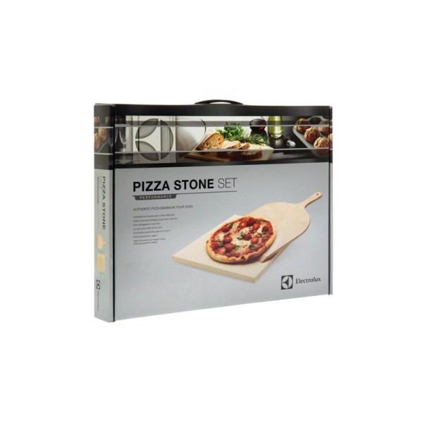 Set za pripremanje pizze