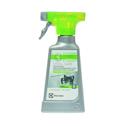 STEELCARE spray