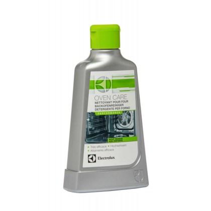 OVENCARE – sredstvo za čišćenje pećnice