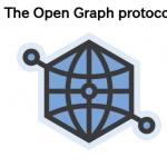 OGP(Open Graph Protocol)設定