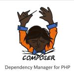 Ubuntu14.04にComposerをインストール