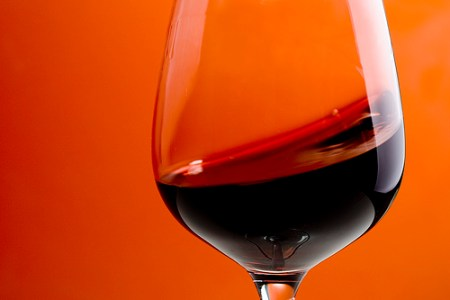 France advises citizens to stop drinking wine.