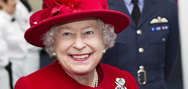 Getting to Know the Birthday Girl: Queen Elizabeth II Turns 85