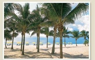Lago Mar: The Quintessential South Florida Resort