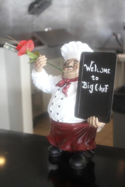 2014-02-22-Big Chef Burger-089