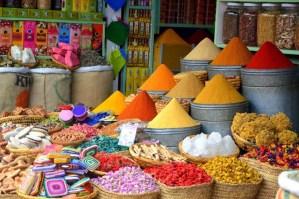 湘南Tサイトでモロッコ料理教室やります(2017.07.04)