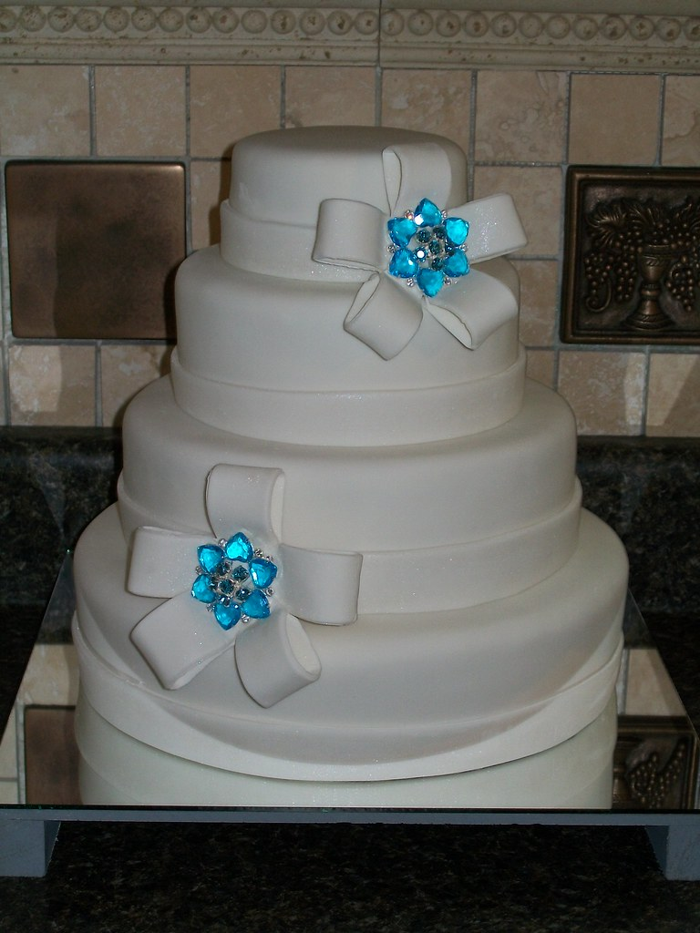 Wedding Cake Recipes From Scratch Recipes From Scratch
