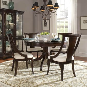 broyhill dining room furniture broyhill dining bar furniture for home