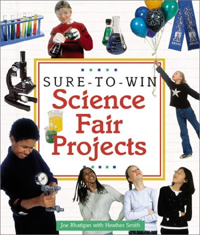 SCIENCE FAIR PROJECTS FOR 10TH GRADE | SCIENCE FAIR ...