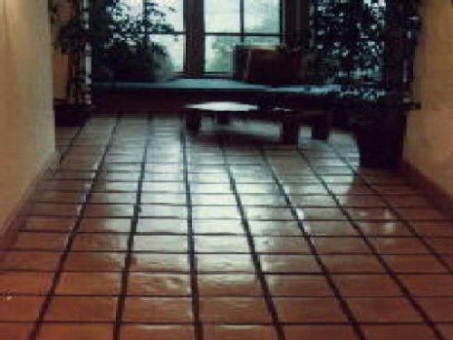 concrete floor tiles concrete floor access floor panels manufacturers