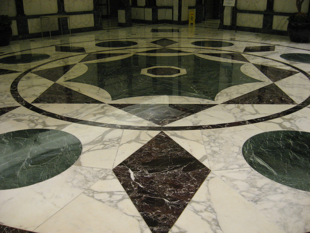 POLISHING MARBLE FLOOR MARBLE FLOOR AVERAGE COST TO