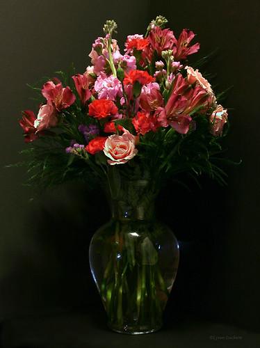 Aloha Florist Sacramento
