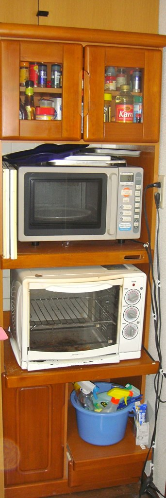 microwave cabinet shelf microwave cabinet ge over the stove microwave