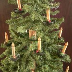 Primitive Christmas Tree Decorations Tree Decorations Cheap Beach Wedding Decorations