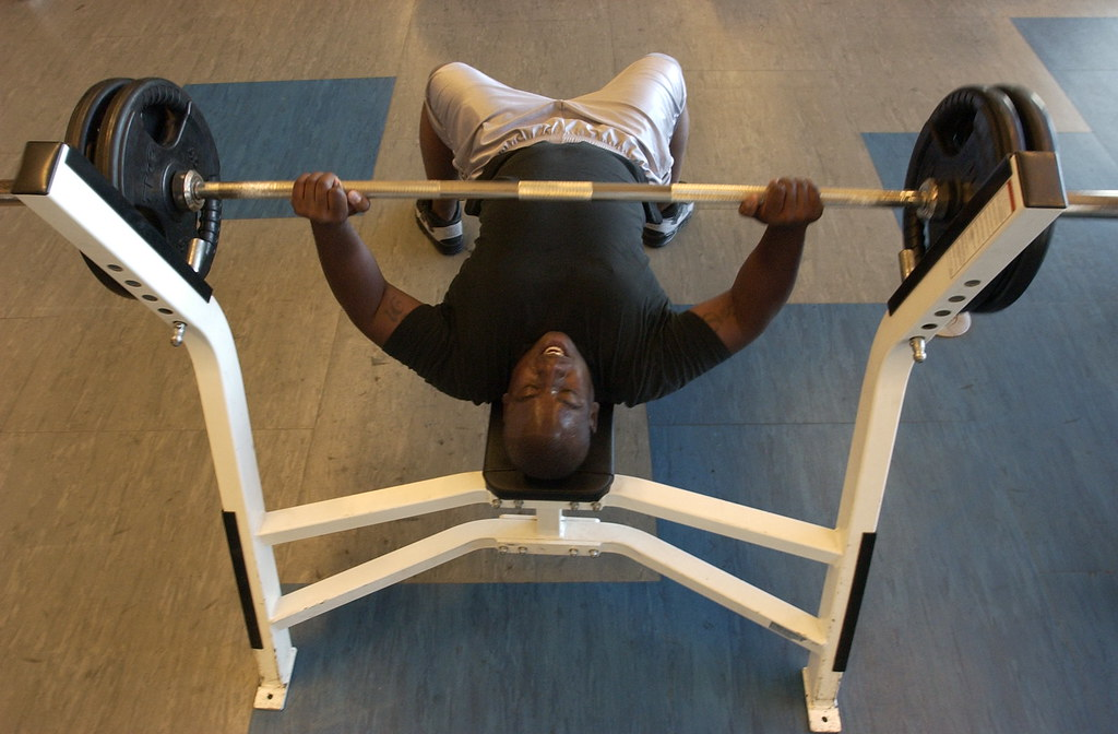 Weight Lifting Equipment Accessories Weight Lifting
