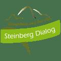 Steinberg Dialog