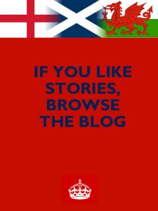 Visit Bit About Britain's Blog