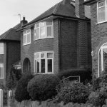 1930s housing