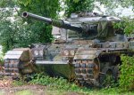 Tank Museum, Bovington